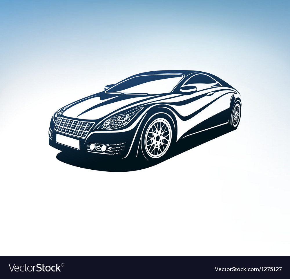 Speedy vector | Price: 1 Credit (USD $1)