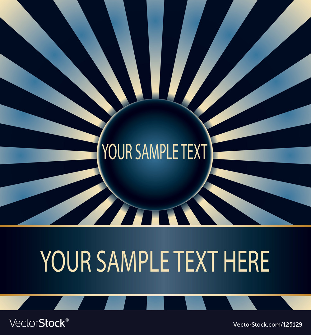 Background template vector | Price: 1 Credit (USD $1)