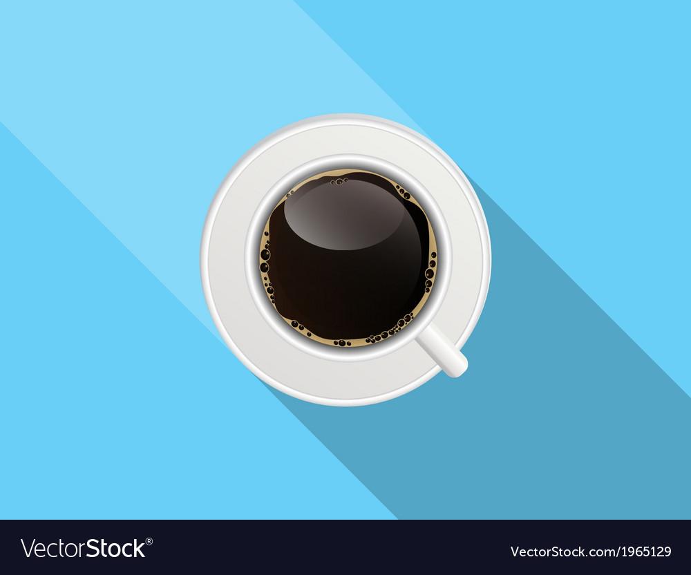 Coffee house menu template vector   Price: 1 Credit (USD $1)