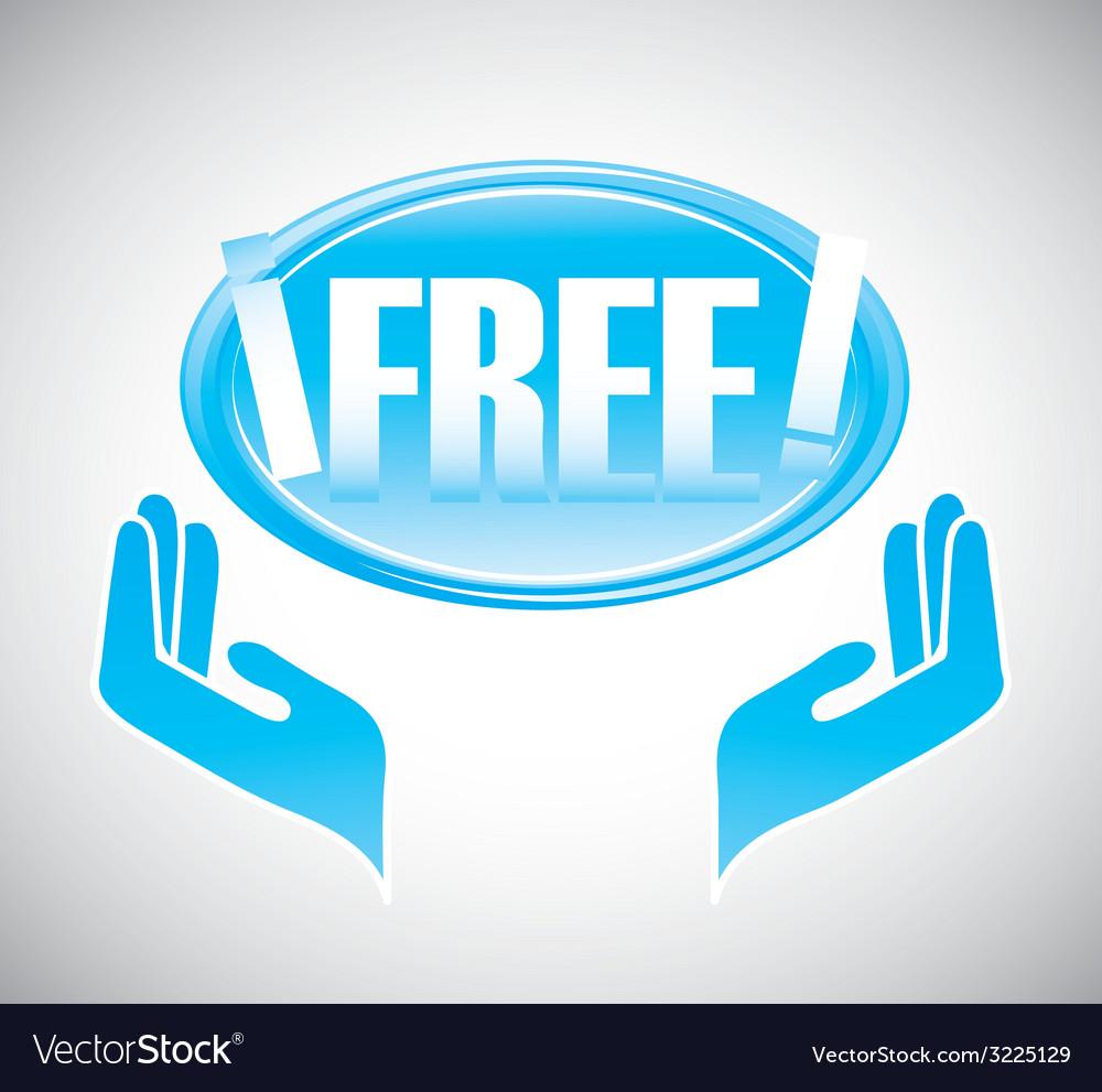 Free design vector   Price: 1 Credit (USD $1)
