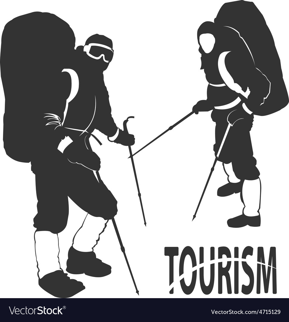 Tourism vector | Price: 1 Credit (USD $1)