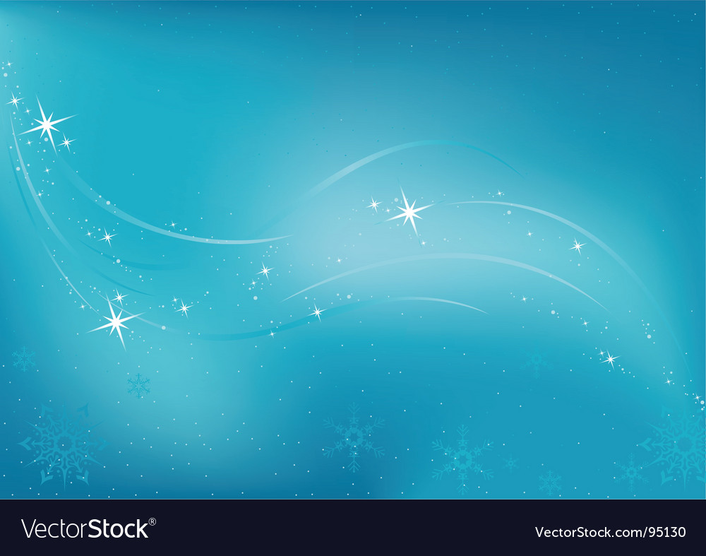 Frozen background vector | Price: 1 Credit (USD $1)