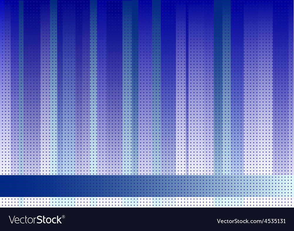 Blue linear fade 1 vector | Price: 1 Credit (USD $1)