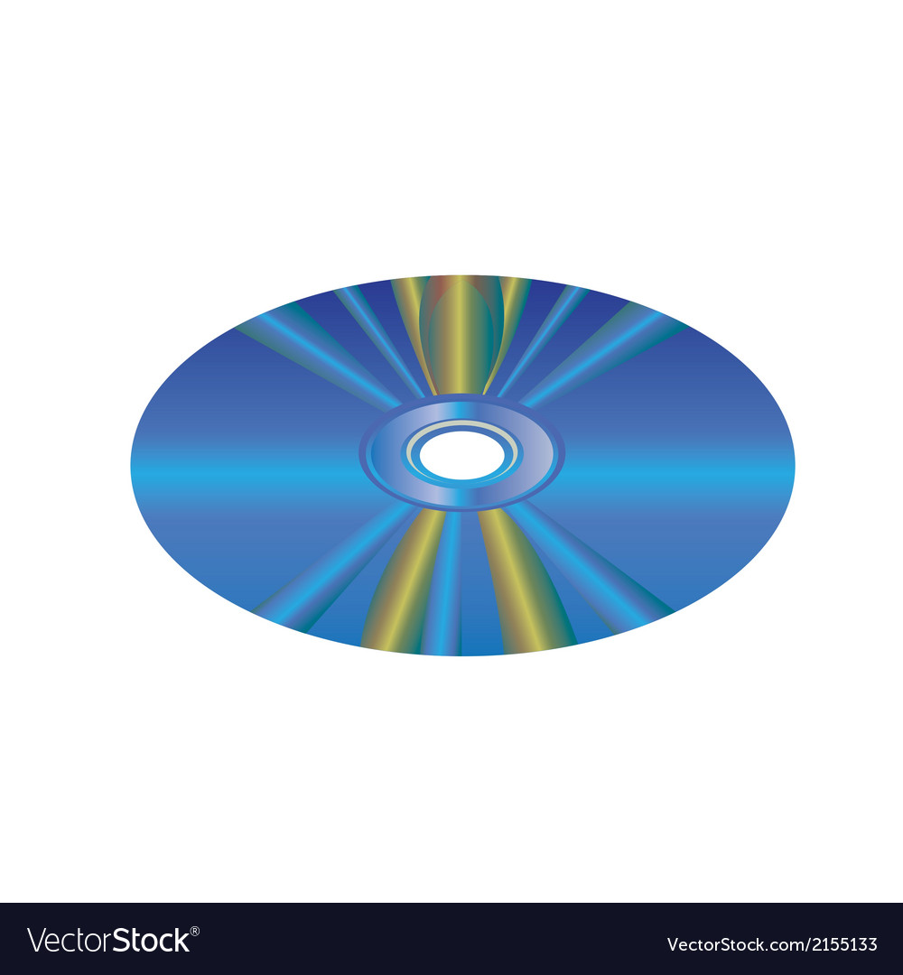 Cd dvd vector | Price: 1 Credit (USD $1)