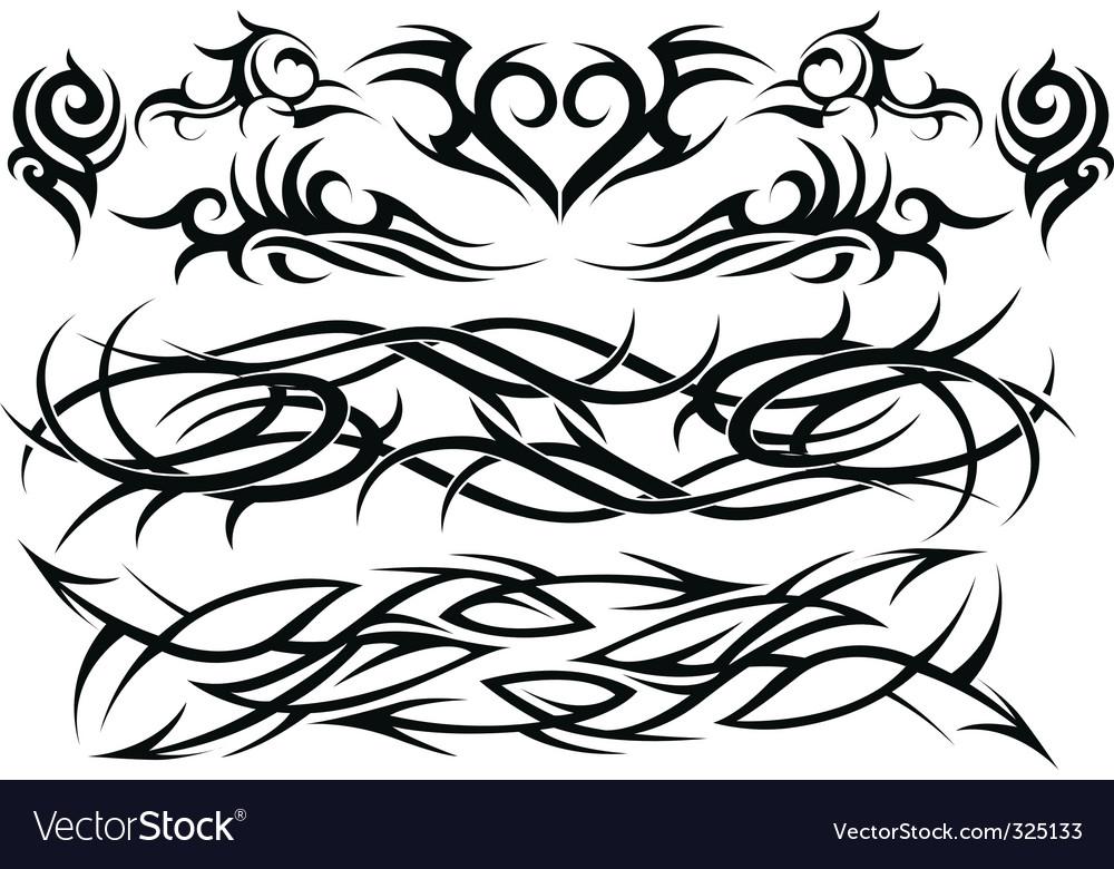 Tattoo art vector   Price: 1 Credit (USD $1)