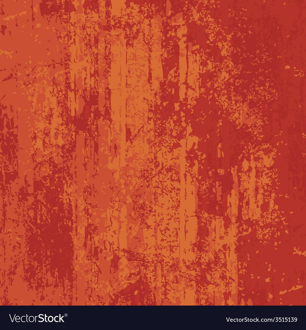 Grunge textured background vector   Price: 1 Credit (USD $1)
