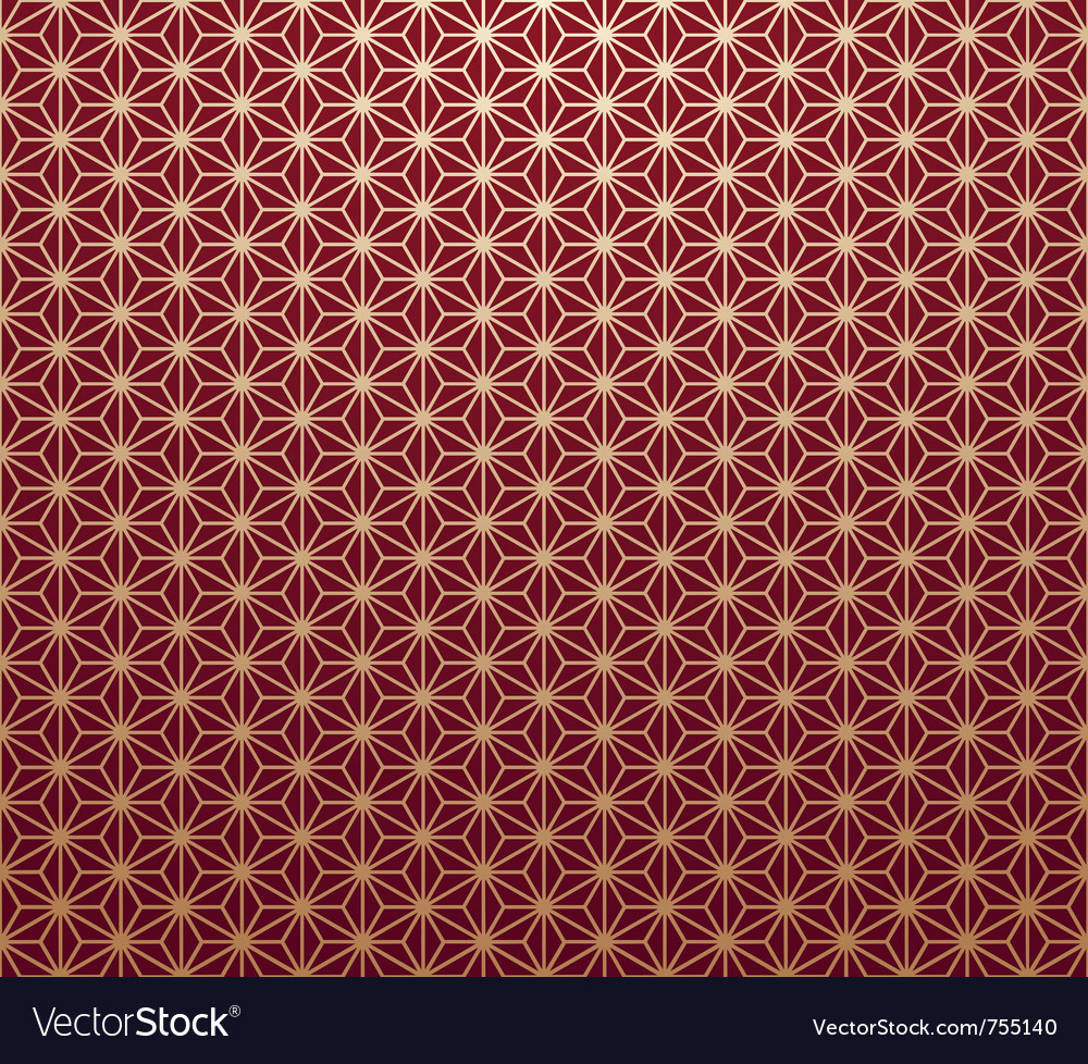 Luxurious background vector | Price: 1 Credit (USD $1)