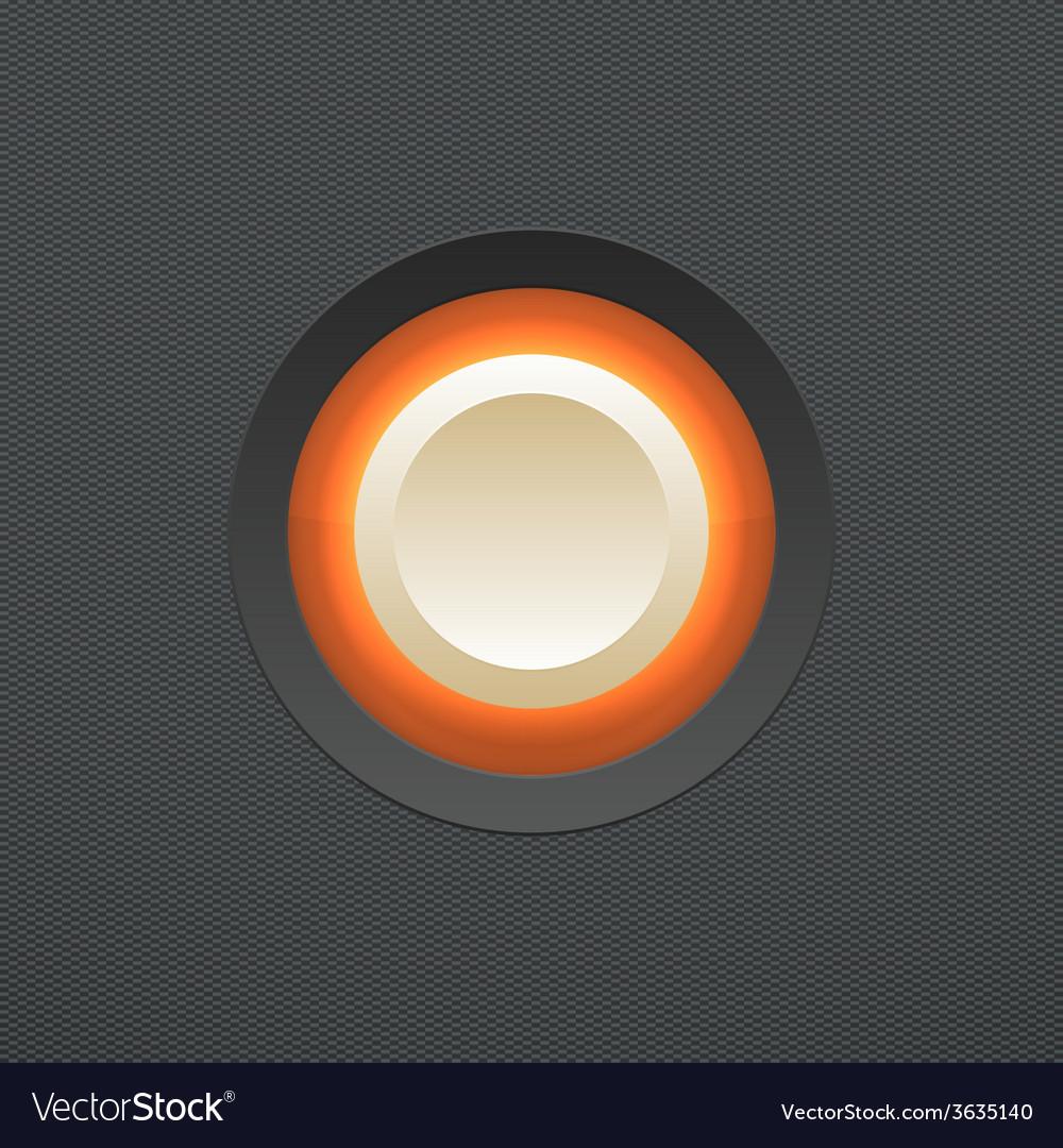 White button vector   Price: 1 Credit (USD $1)