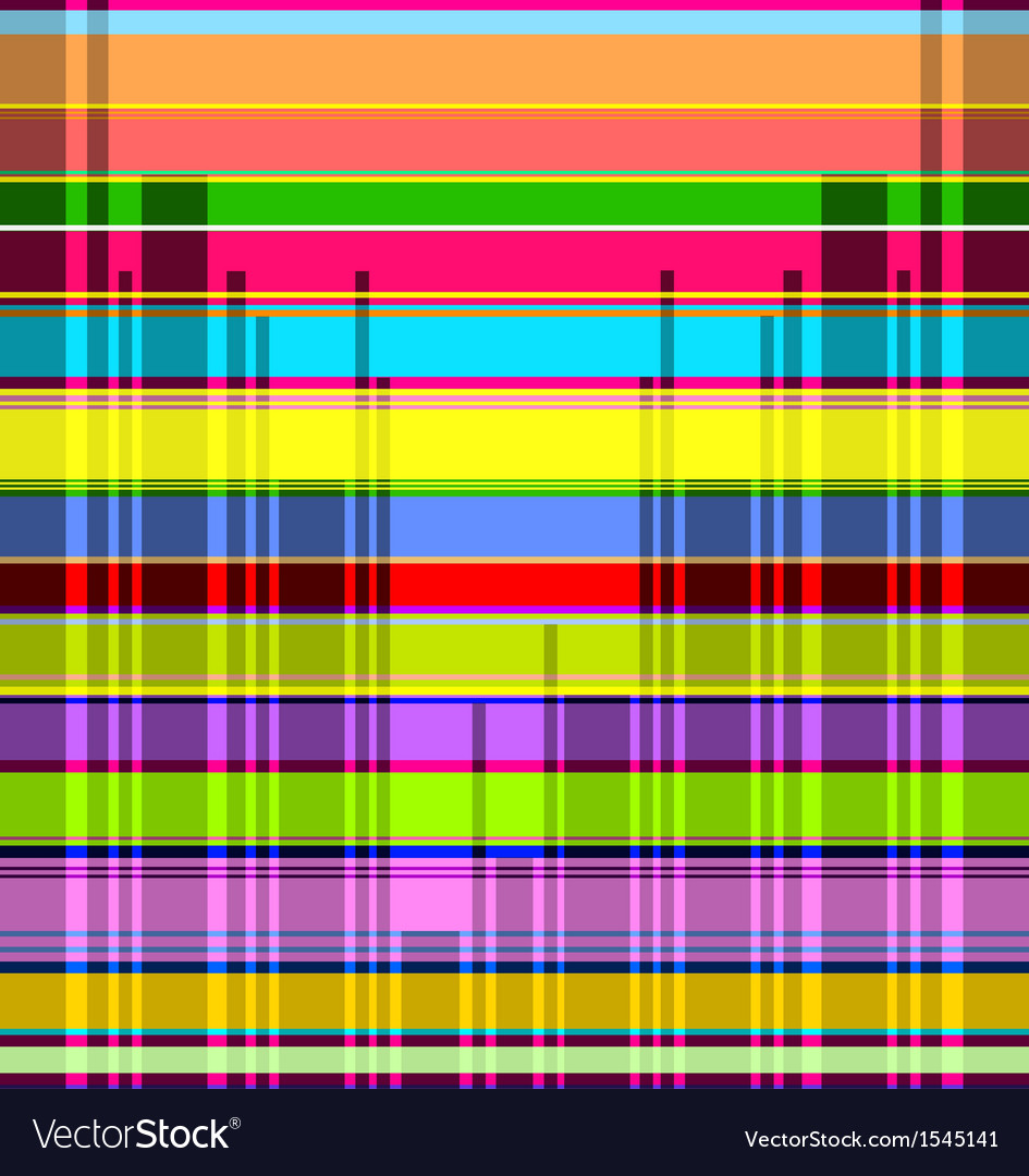 Striped background vector | Price: 1 Credit (USD $1)