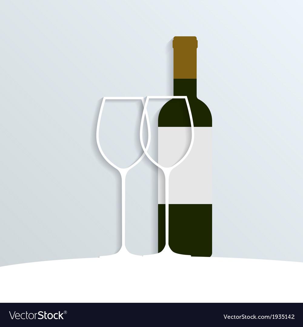 Wine 2 vector   Price: 1 Credit (USD $1)