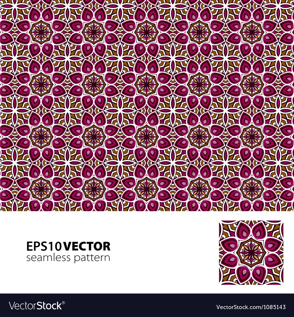 Pattern vinous vector | Price: 1 Credit (USD $1)