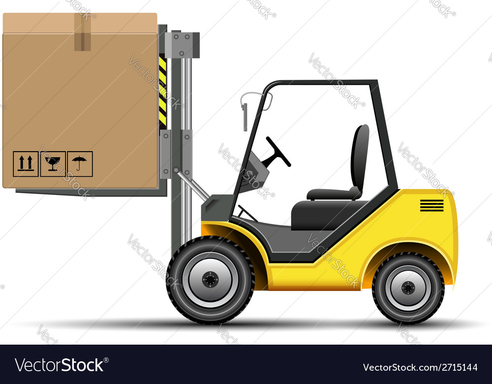 Shipping icon vector   Price: 3 Credit (USD $3)