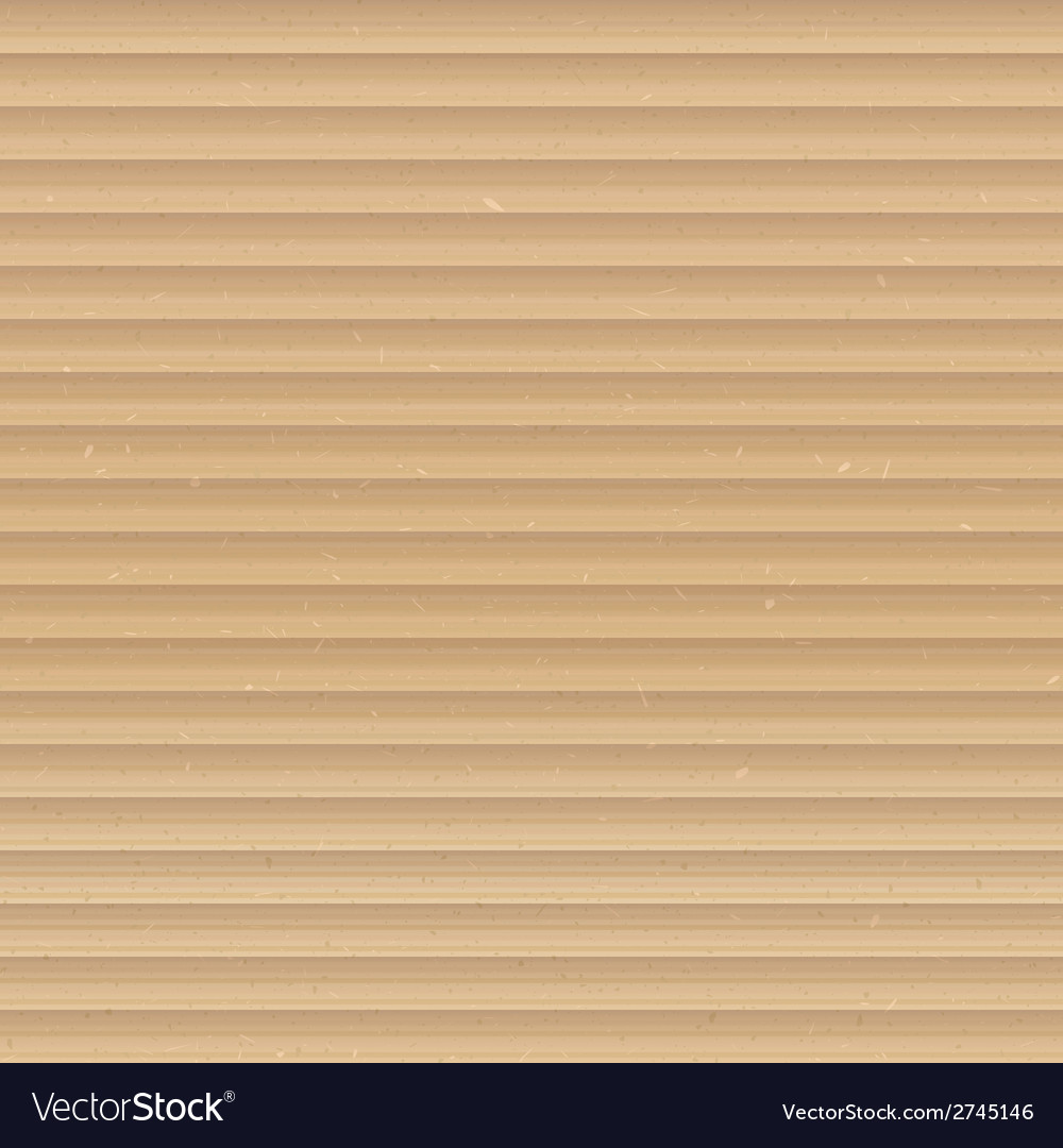 Wood plank seamless pattern vector | Price: 1 Credit (USD $1)