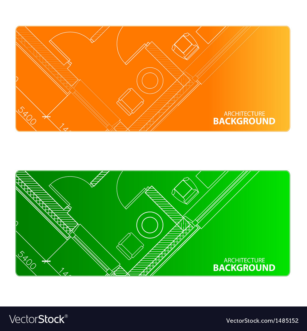 Best architecture backgrounds vector | Price: 1 Credit (USD $1)