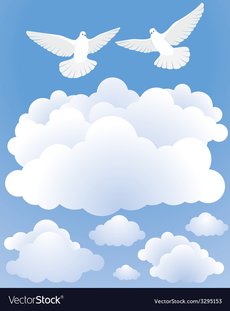 103 380x400 vector | Price: 1 Credit (USD $1)