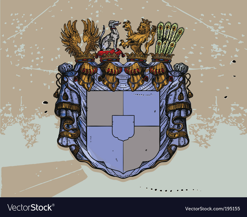 Royal mantle vector   Price: 1 Credit (USD $1)