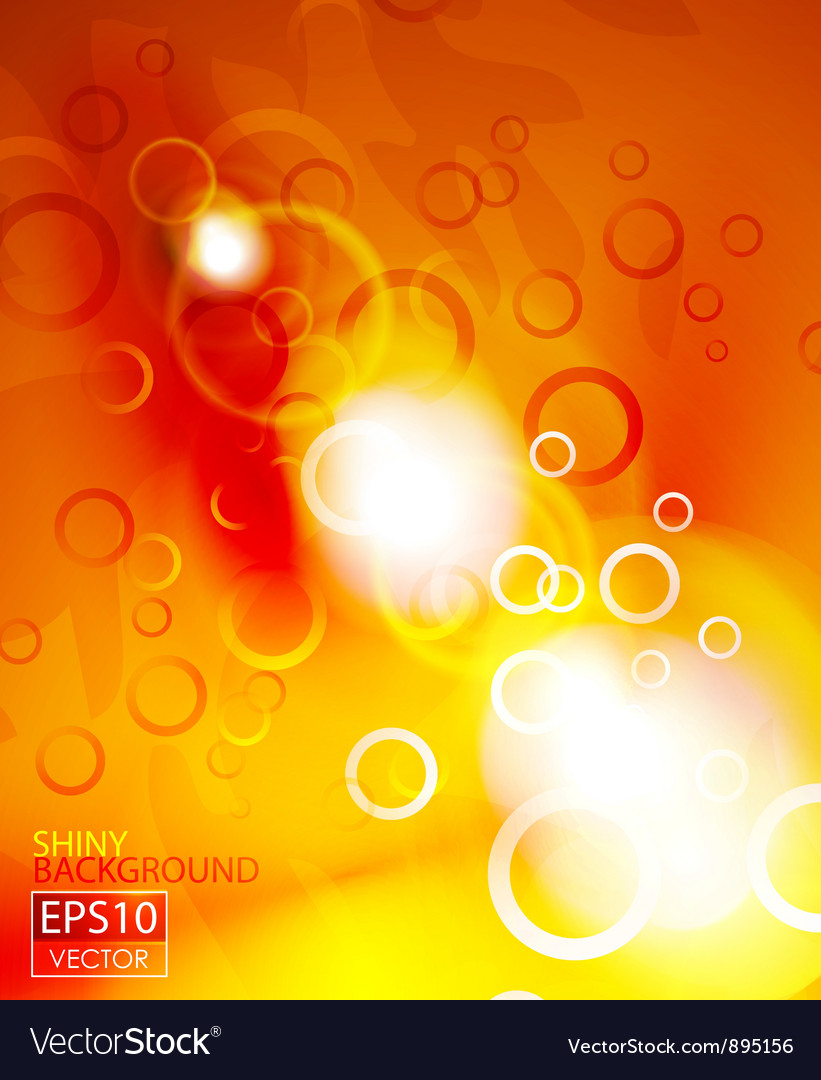 Sunny abstract background vector   Price: 1 Credit (USD $1)