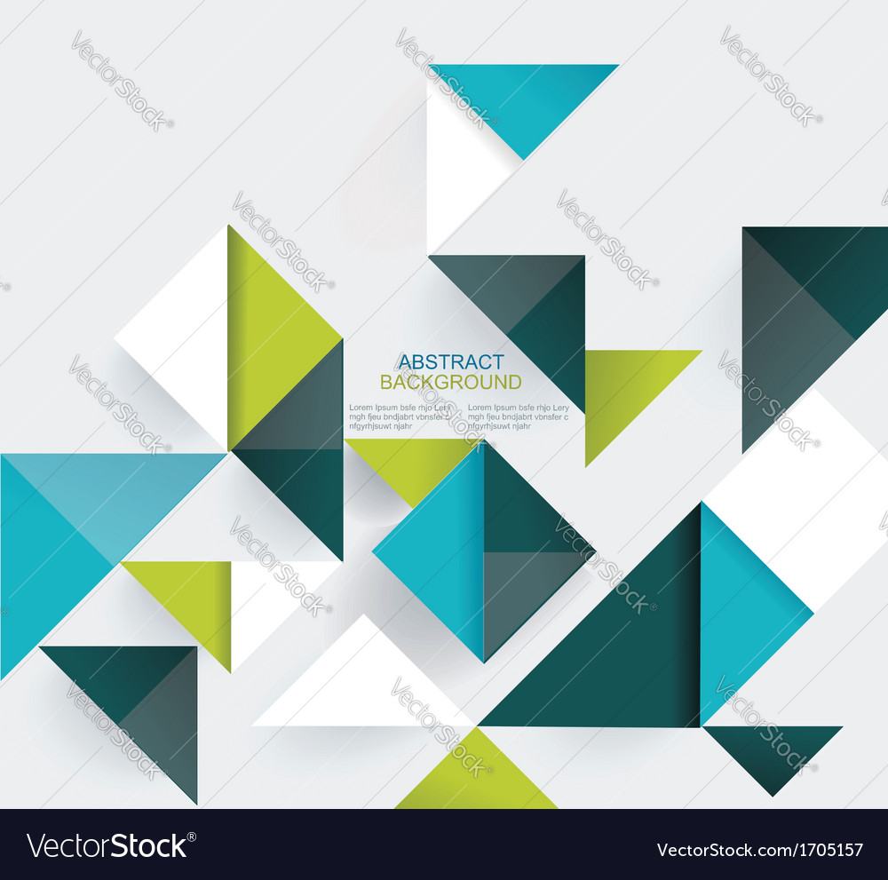 Modern design can be used for book cover graphics vector | Price: 1 Credit (USD $1)