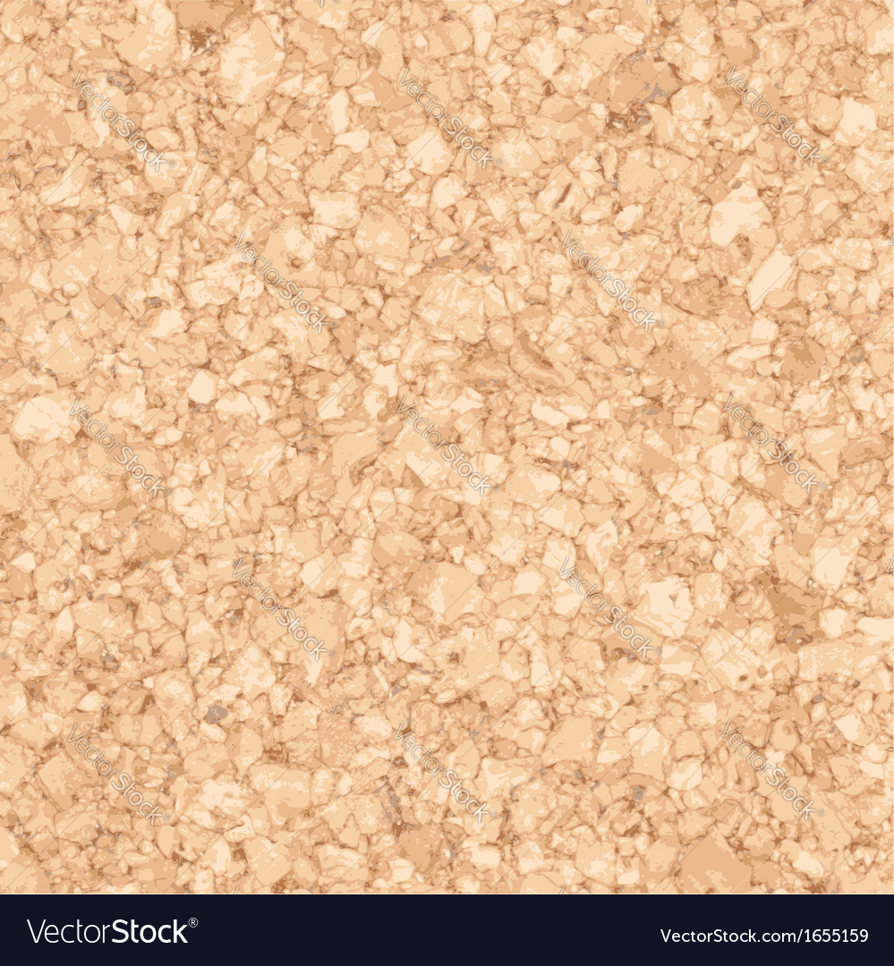 Cork background for your design vector | Price: 1 Credit (USD $1)