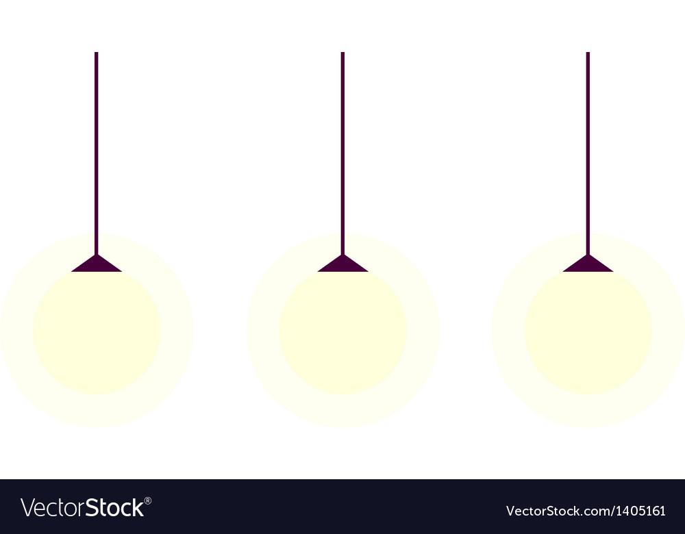 The lighting vector | Price: 1 Credit (USD $1)