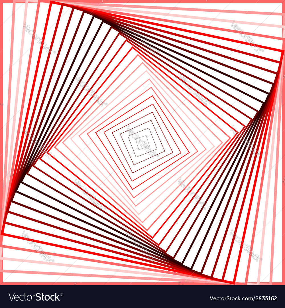 Design colorful twirl movement background vector | Price: 1 Credit (USD $1)