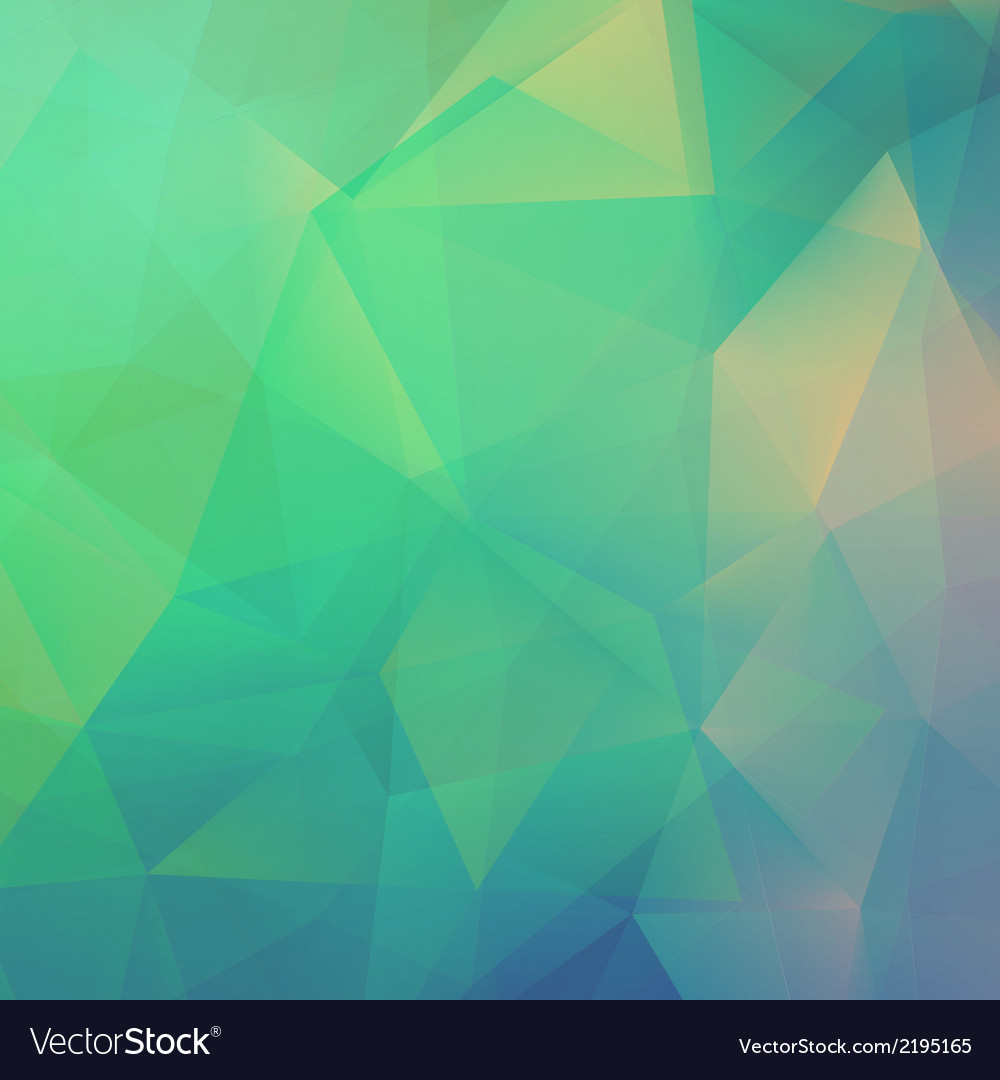 Abstract background for design  eps10 vector | Price: 1 Credit (USD $1)