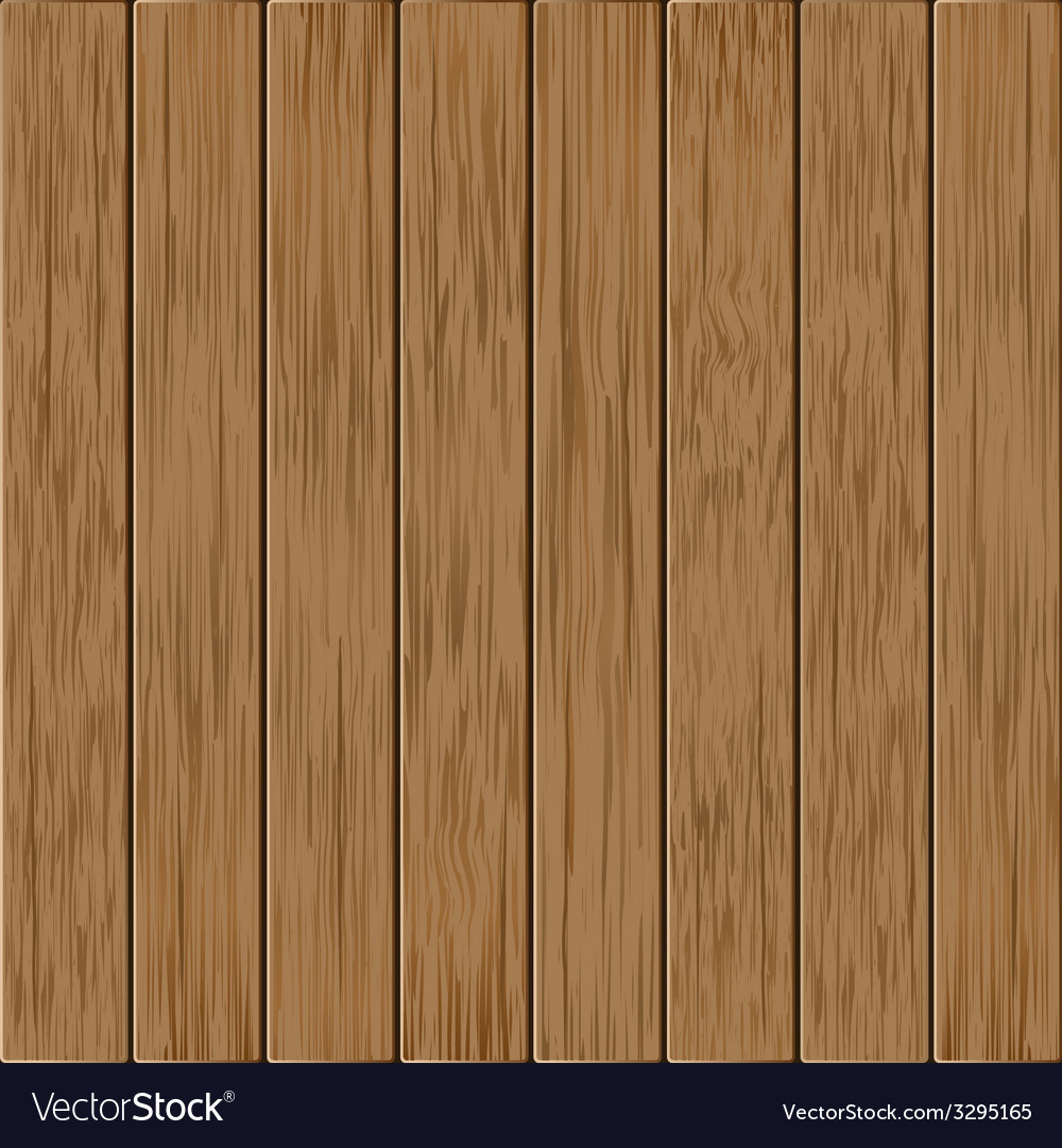 Background of wooden vertical boards vector | Price: 1 Credit (USD $1)