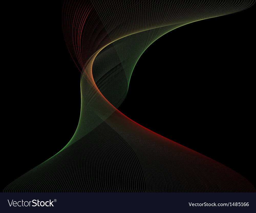 Abstract3 vector   Price: 1 Credit (USD $1)