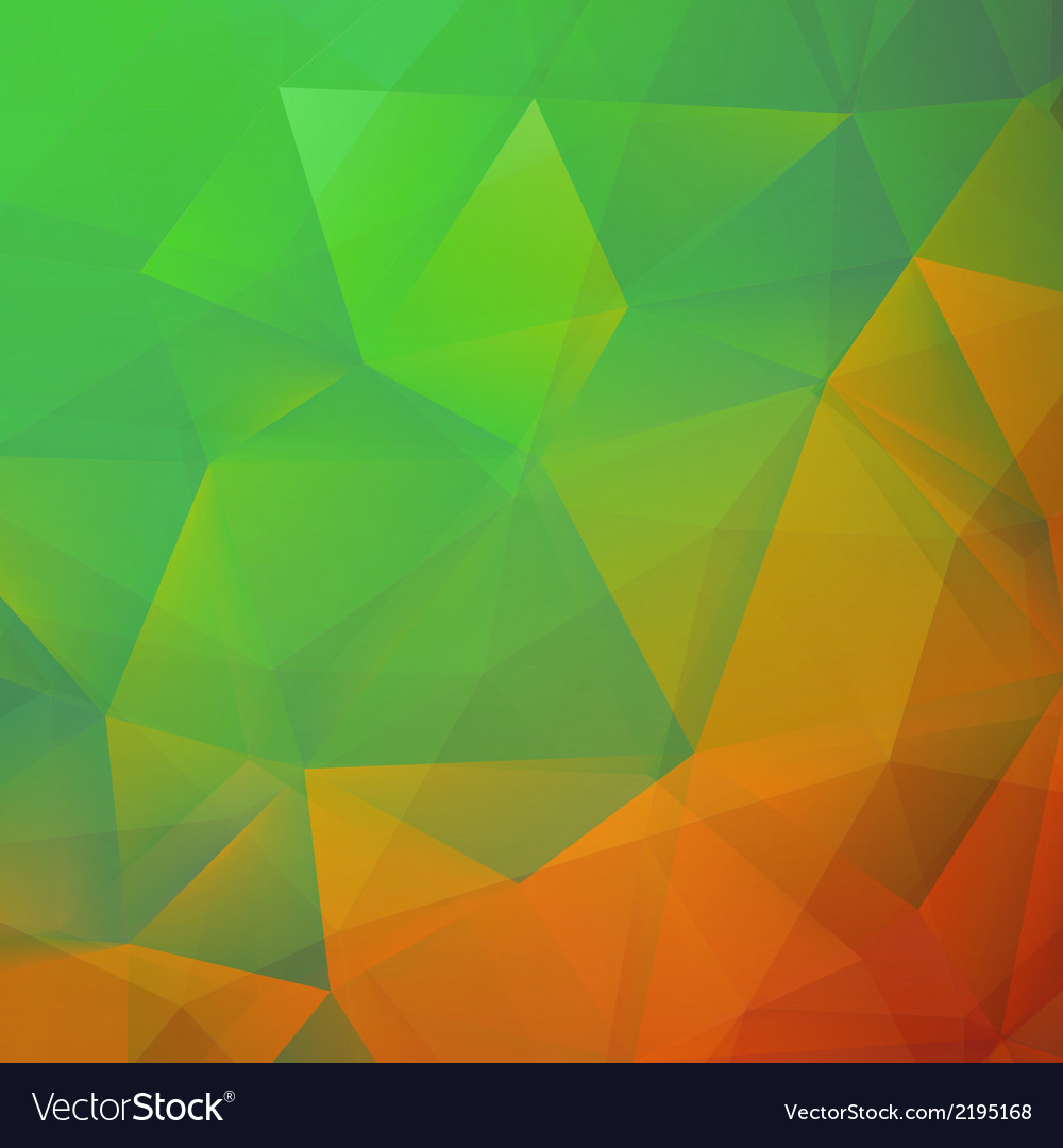 Spectrum geometric background  eps10 vector | Price: 1 Credit (USD $1)