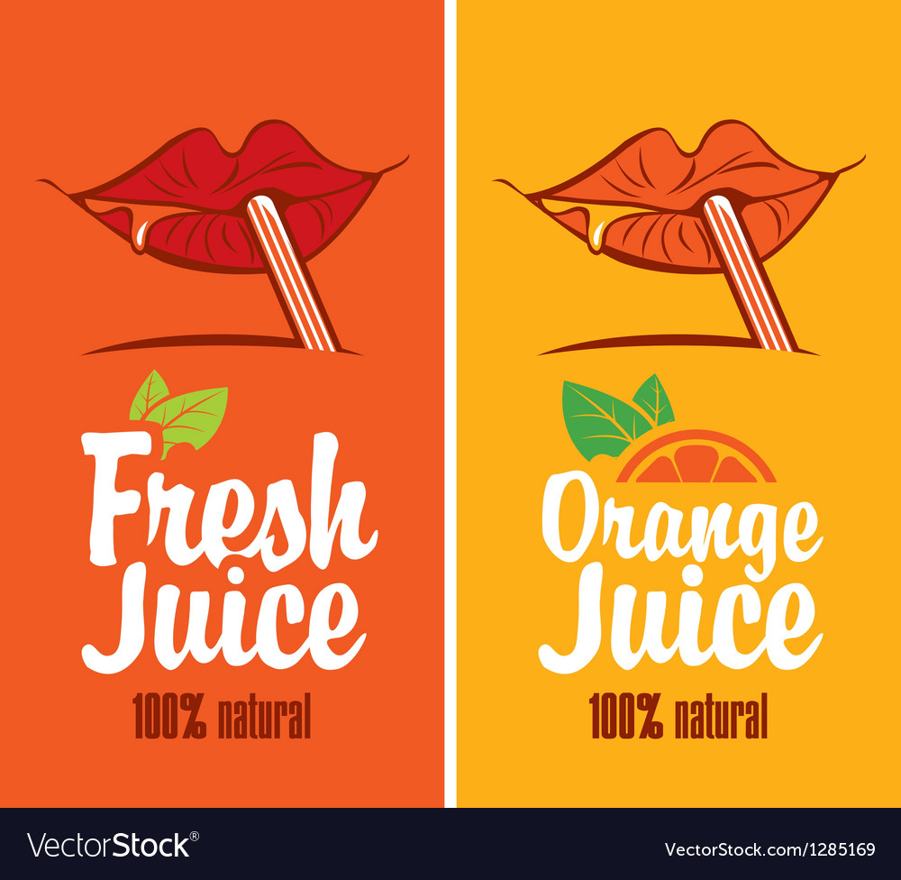 Mouth is drinking vector   Price: 1 Credit (USD $1)