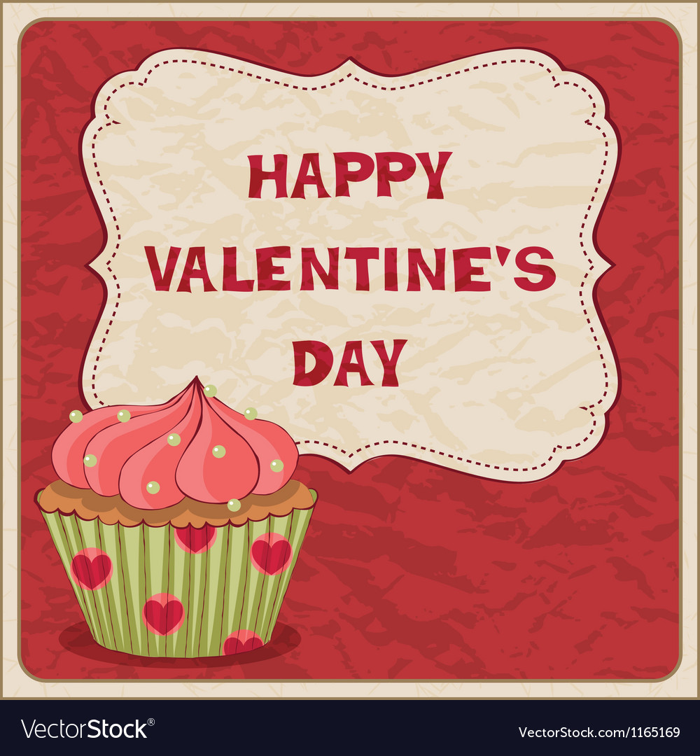 Valentines04 vector | Price: 1 Credit (USD $1)