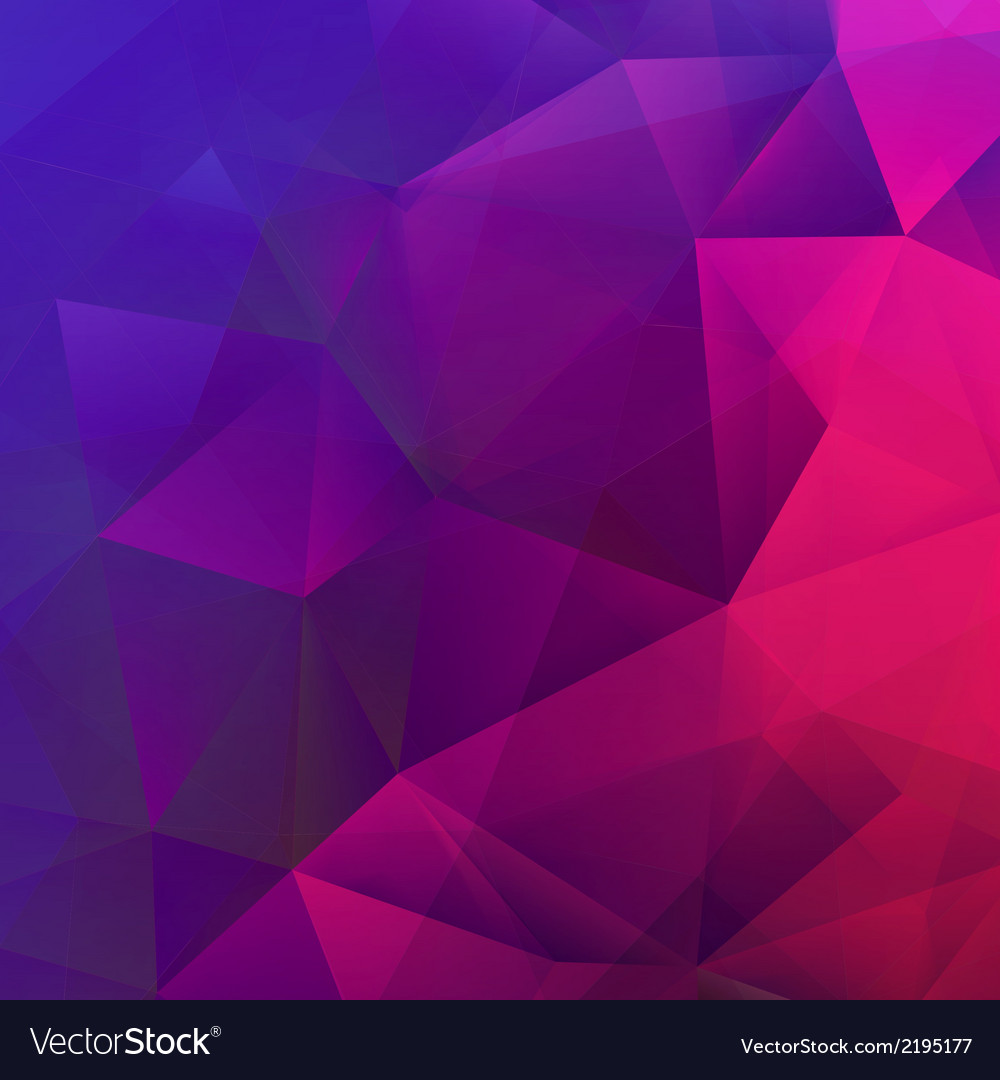 Geometric background design  eps10 vector | Price: 1 Credit (USD $1)