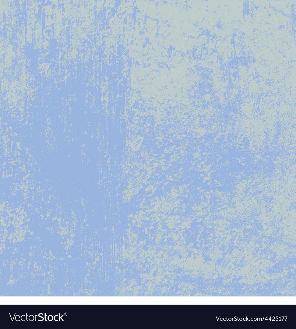 Light blue texture vector   Price: 1 Credit (USD $1)