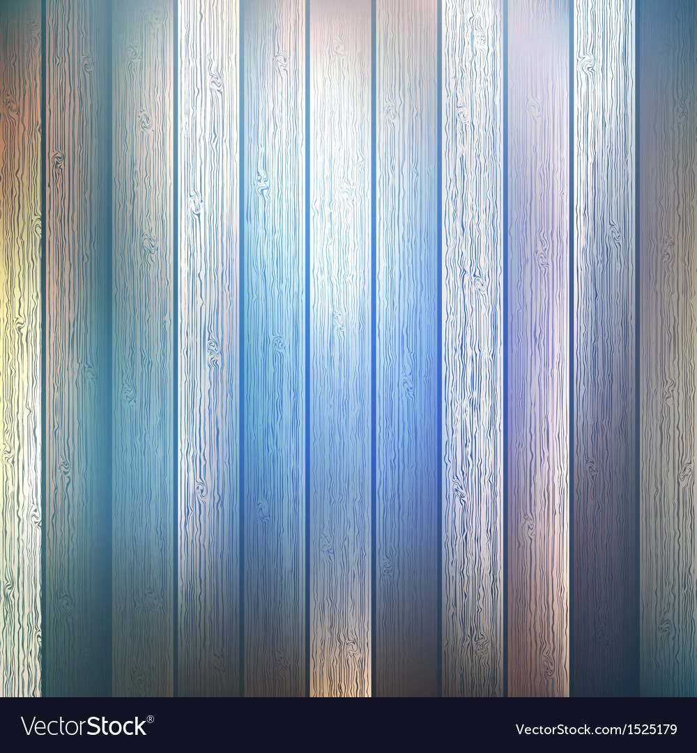 Abstract wood background  eps10 vector | Price: 1 Credit (USD $1)