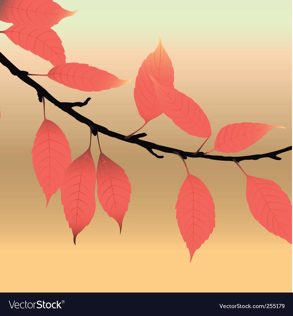 Autumn vector   Price: 1 Credit (USD $1)