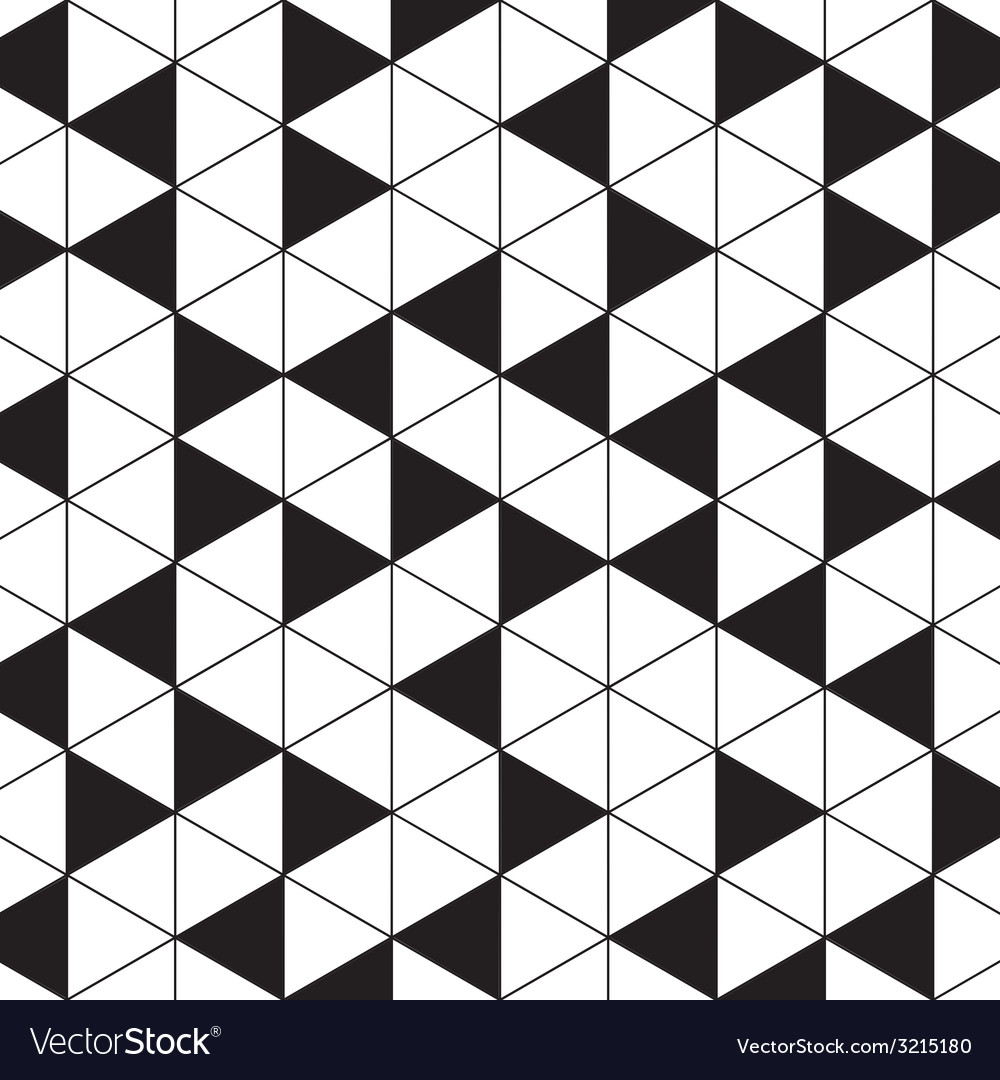 Pattern background 10 vector | Price: 1 Credit (USD $1)