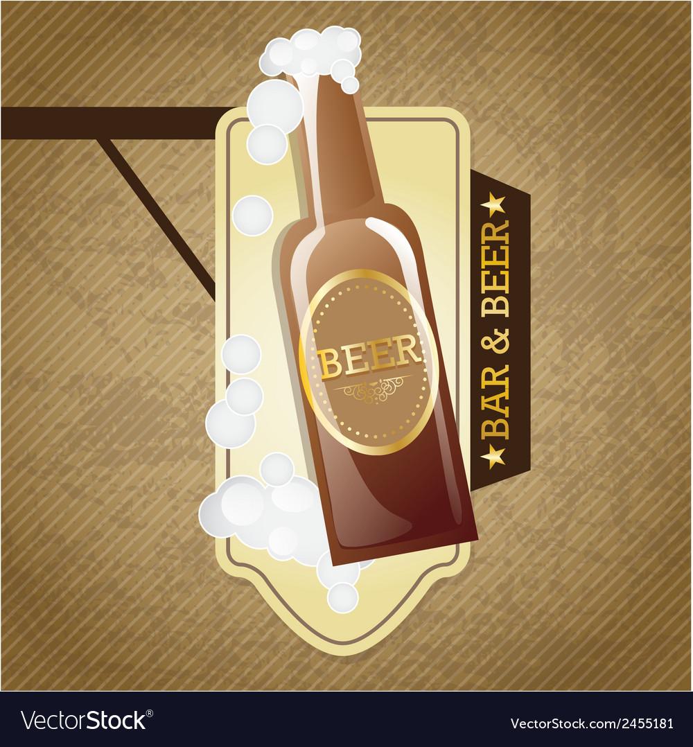 Bar labels vector   Price: 1 Credit (USD $1)