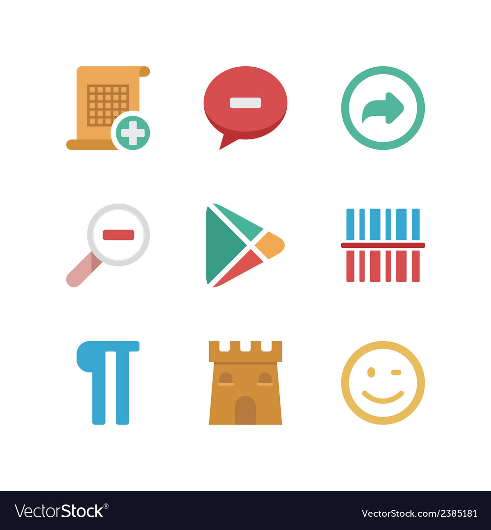 Iconsimple 25 vector | Price: 1 Credit (USD $1)