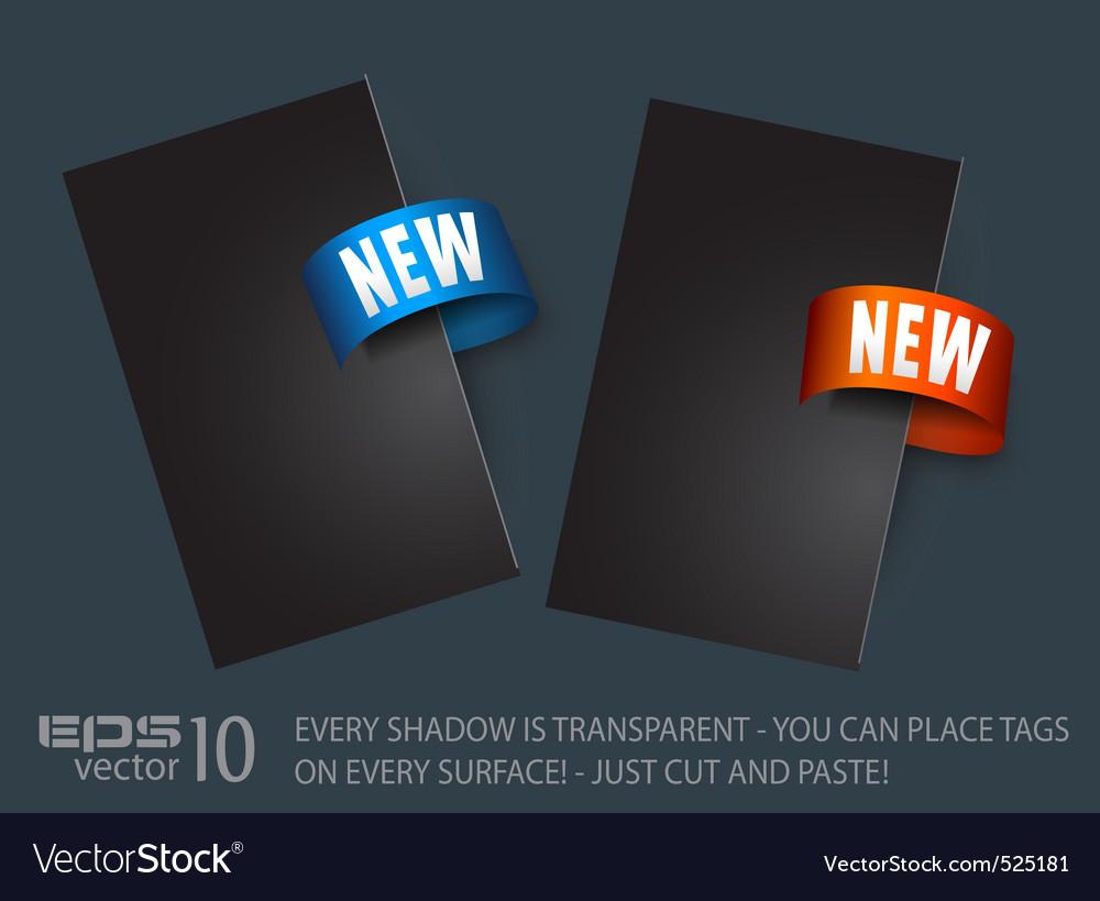 Sticker tag vector   Price: 1 Credit (USD $1)