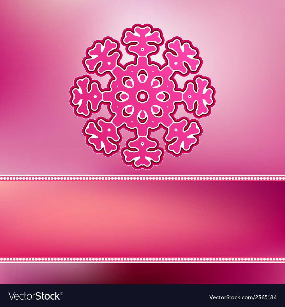 Abstract christmas background  eps8 vector | Price: 1 Credit (USD $1)