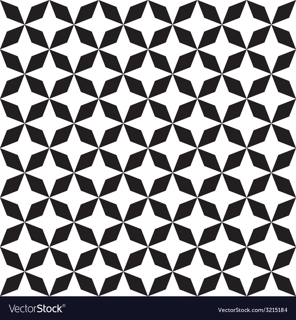 Pattern background 13 vector | Price: 1 Credit (USD $1)