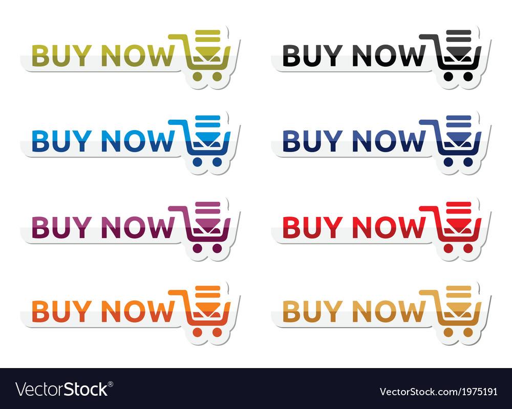 Buy now web1 vector | Price: 1 Credit (USD $1)
