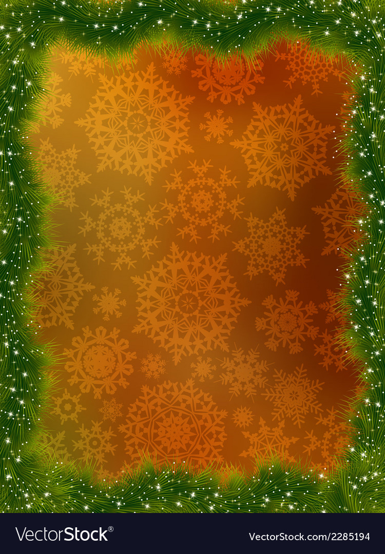 New year background eps 8 vector | Price: 1 Credit (USD $1)