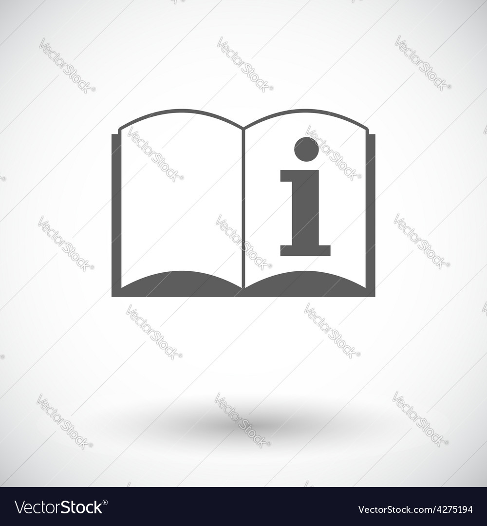 See owner manual vector | Price: 1 Credit (USD $1)