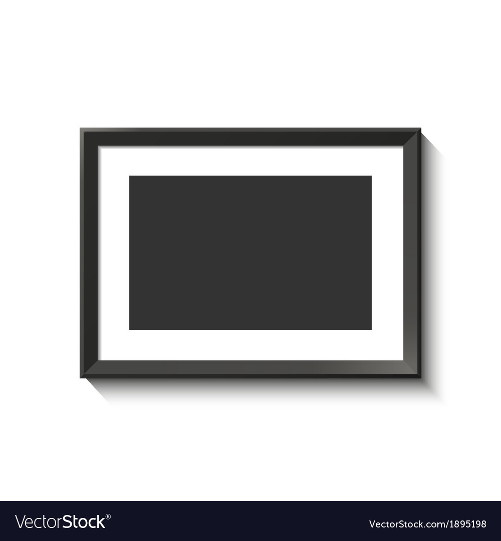 Frame for your design vector | Price: 1 Credit (USD $1)