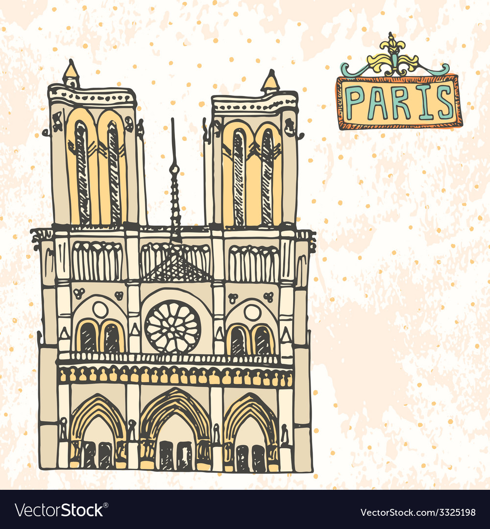 Paris12 vector | Price: 1 Credit (USD $1)