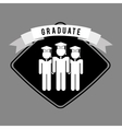 Graduated vector