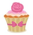 Cupcake03 vector