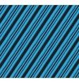 Blue and black plaid background texture vector