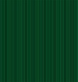 Green astback background vector